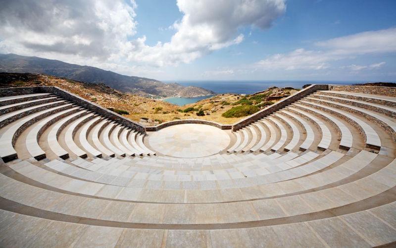 ios-odysseas-elytis-theatre-top-1-1280