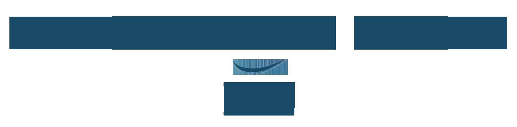 MareMonte-logo-roboto